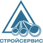 "ЗАО ""Стройсервисгаз"""