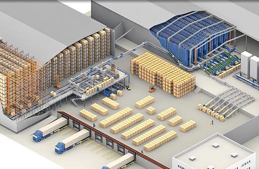 Готовые типовые проекты быстровозводимых сооружений (гараж, автомойка и т.д)