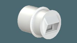 клапан для холодильной камеры,компенсационный клапан для холодильной камеры,воздушный клапан для холодильной камеры,клапан выравнивания давления для холодильной камеры,клапан выравнивания давления для холодильной камеры цена, Клапан для холодильной камеры