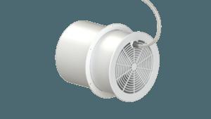 Клапан выравнивания давления Minibar, МТН Италия