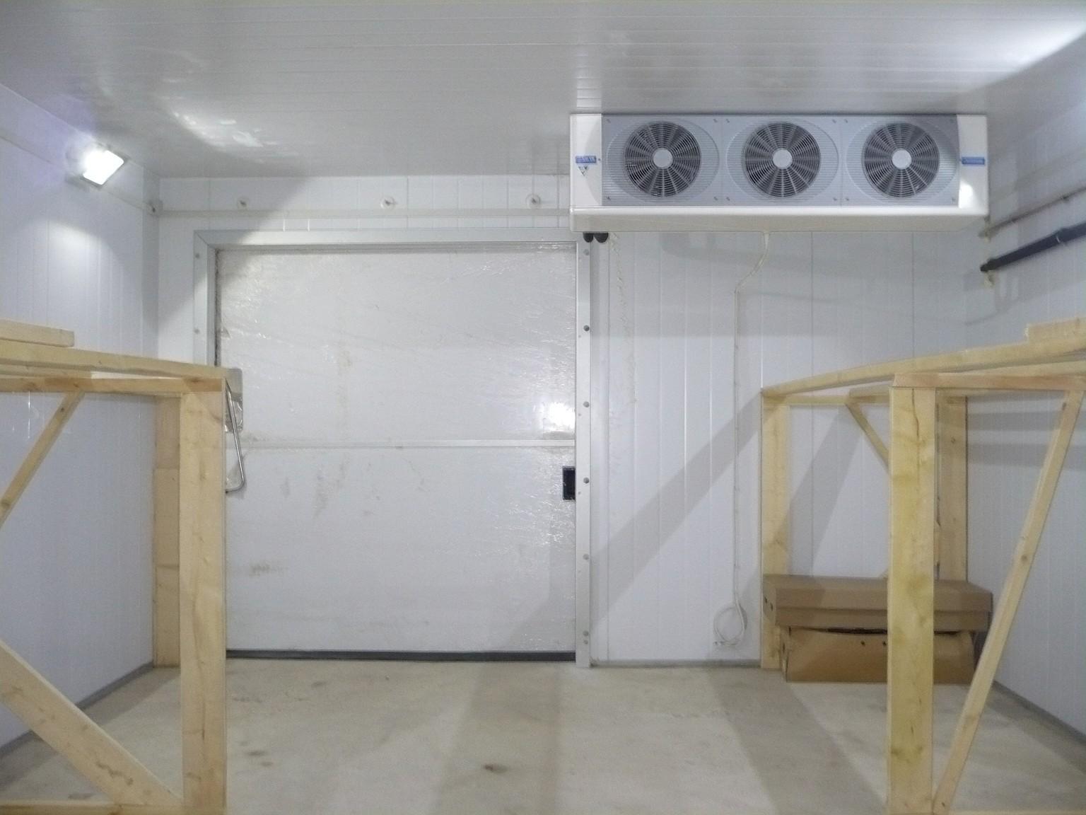 заказать холодильную камеру,купить холодильную камеру,холодильная камера +для цветов,холодильная камера цена,холодильная камера промышленная, Купить холодильную камеру
