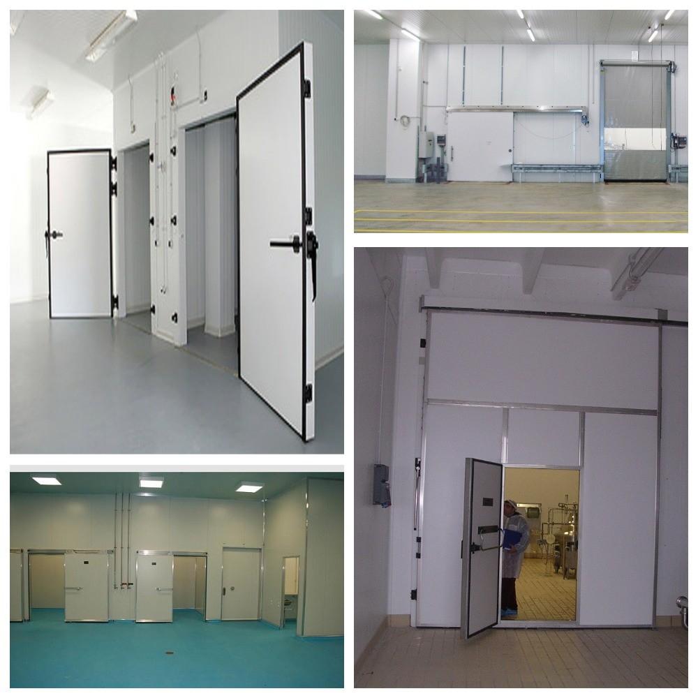 двери для холодильных камер,купить двери для холодильных камер,холодильные двери для холодильных камер,цена двери для холодильных камер,стоимость двери для холодильных камер, Двери для холодильных камер