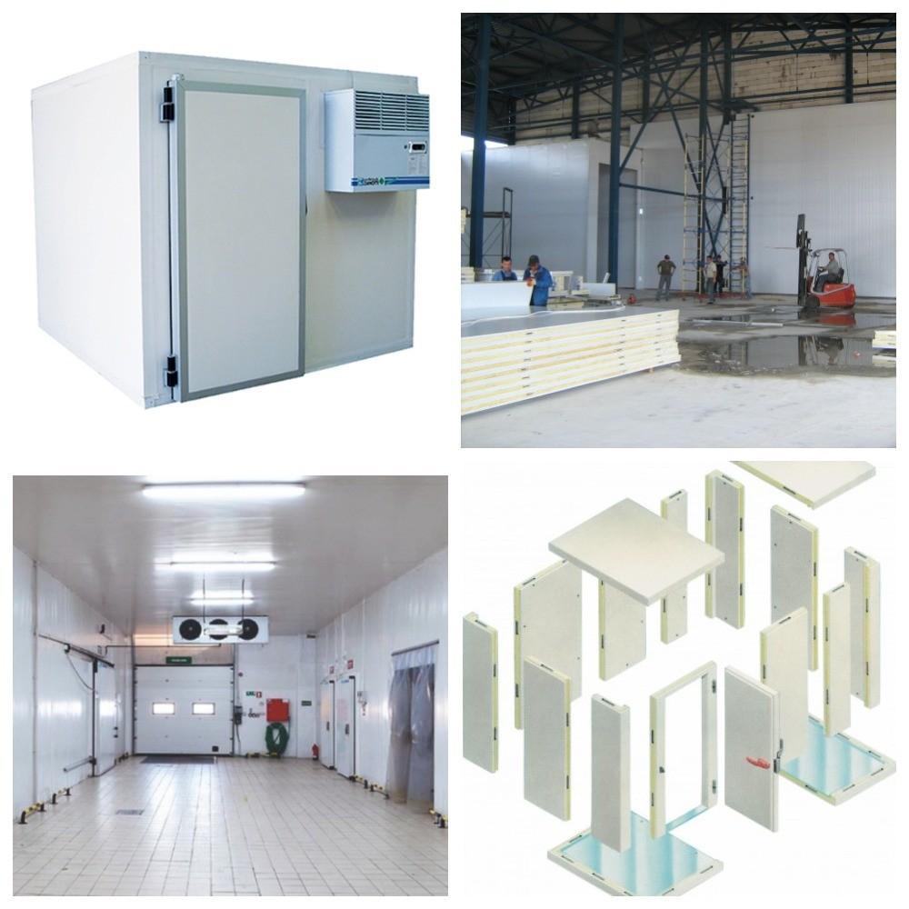 Холодильные камеры и холодильные агрегаты,купить холодильный агрегат +для холодильной камеры,камера холодильная без агрегата,агрегат +для холодильной камеры цена,низкотемпературные холодильные камеры агрегаты, Холодильные камеры и холодильные агрегаты