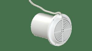 Клапан для холодильной камеры Minibar 19val004-003