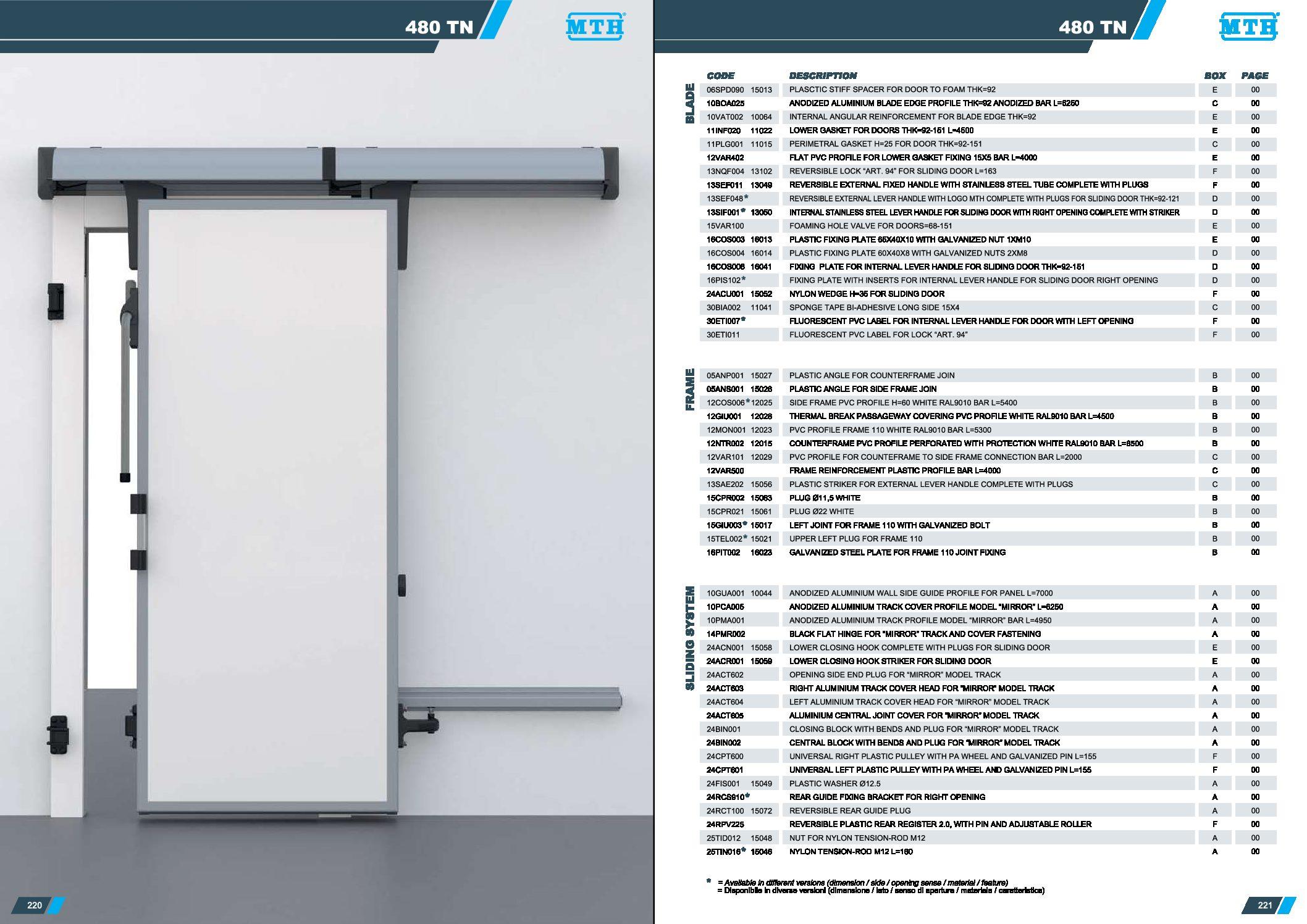 480tn novyj katalog pdf 1